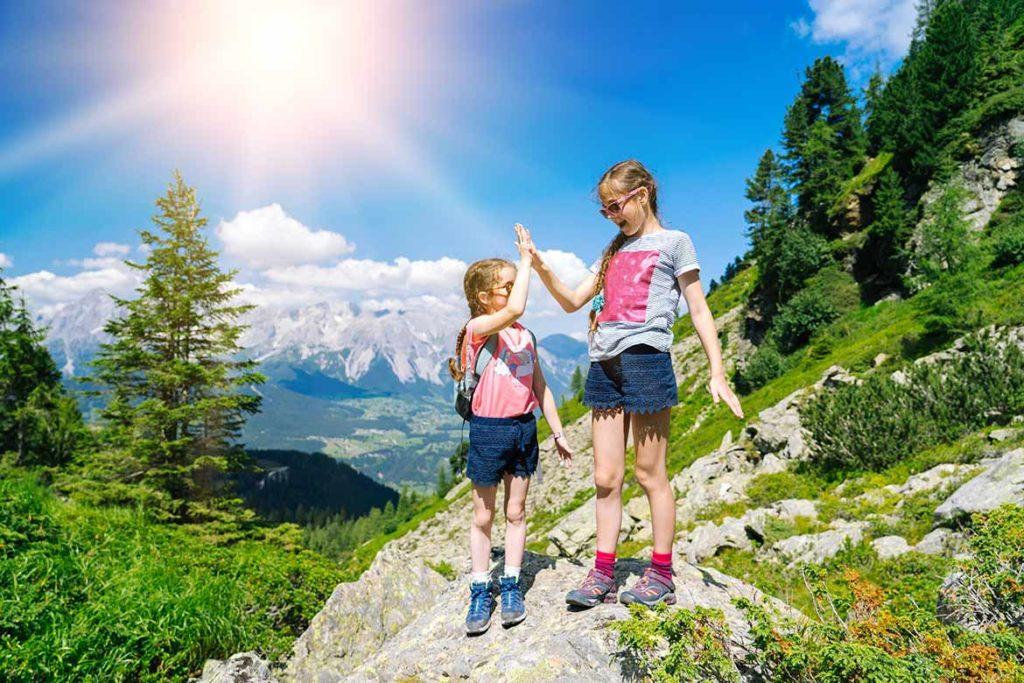 Kinder_Wanderung_Fotogalerie-Familienurlaub